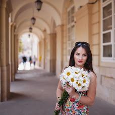 Wedding photographer Oleg Bacala (OlegBatsala). Photo of 21.11.2015