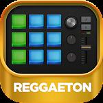 Reggaeton Pads 1.1 Apk