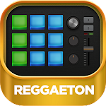 Reggaeton Pads 1.12 (Full Unlocked)