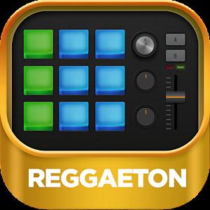 Reggaeton Pads for PC and MAC