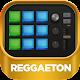 Reggaeton Pads (game)