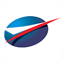 Paris Air Show (Official) icon