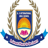 K P International School