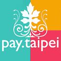 pay.taipei icon