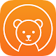 Reminis - Photo Delivery Android apk