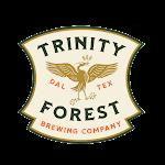 Trinity Forest Good Neighbor