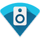 AirMusic - stream your music! [ROOT/Android 10+] APK