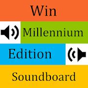 App Win ME Soundboard APK for Windows Phone