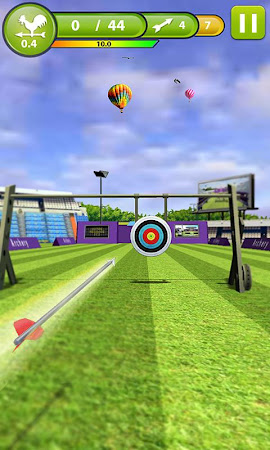 Archery Master 3D 1.7 screenshot 1376