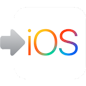 16.  Move to iOS