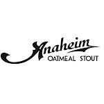 Anaheim Oatmeal Stout
