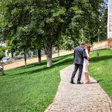 Wedding photographer Vlad Axente (vladaxente). Photo of 25.05.2016