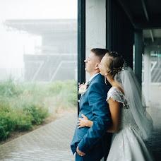 Wedding photographer Mariya Bashkevich (mbaskevits). Photo of 25.07.2018