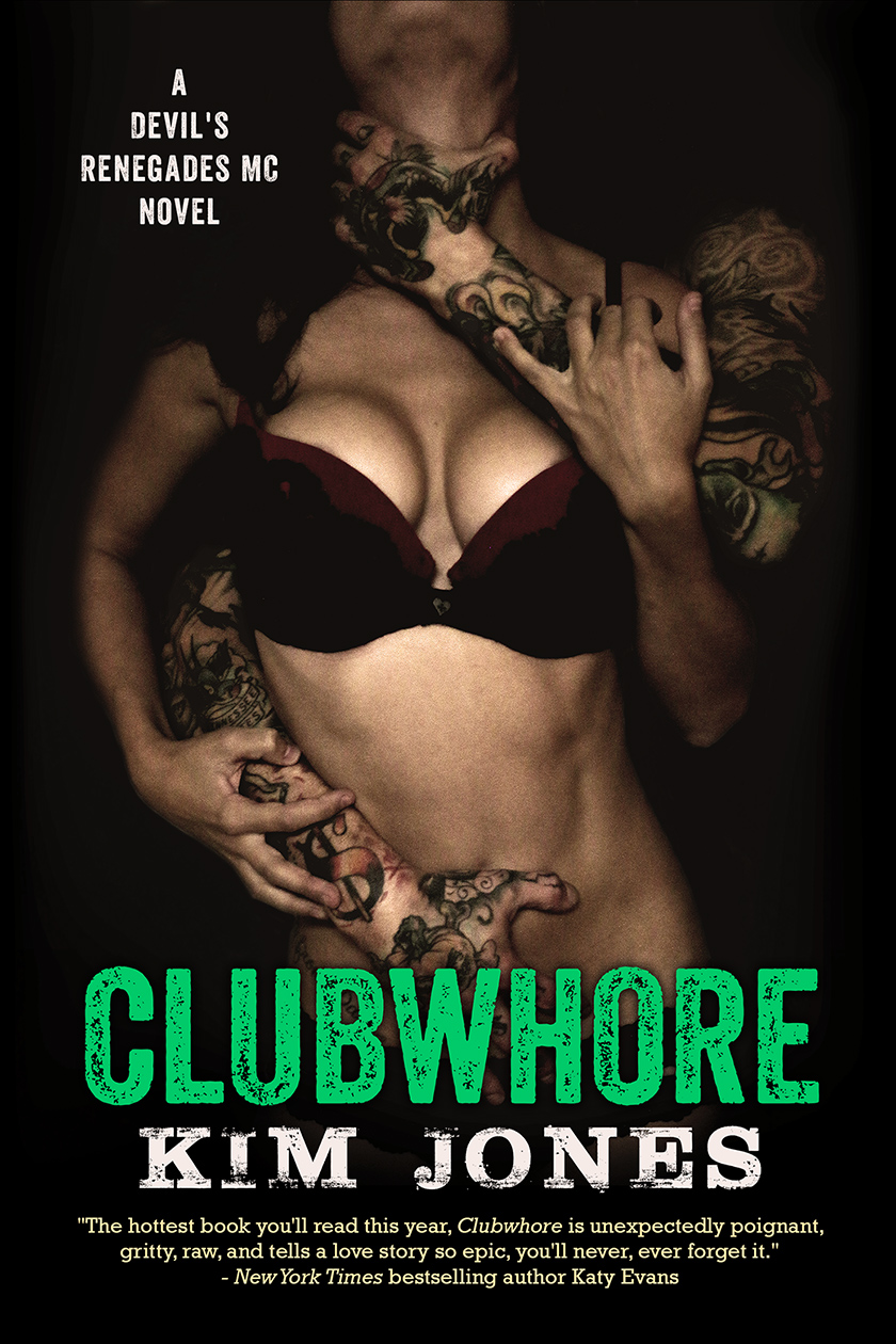 Clubwhore FOR WEB.jpg