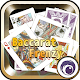 Baccarat Frenzy