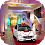 Luxury Wedding City Car Driving file APK Free for PC, smart TV Download