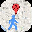 Street Maps APK