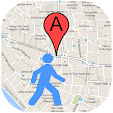 Street Maps file APK for Gaming PC/PS3/PS4 Smart TV