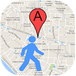 Street Maps 2.2.0