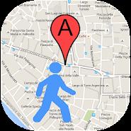 Street Maps APK icon
