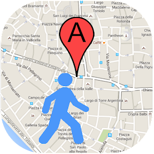 Street Maps APK Download for Android