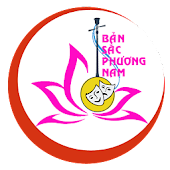Ban Sac Phuong Nam - Nghe Cai Luong Vong Co Online