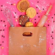 Baker's Choice (Box of 5)