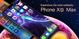 Download Os12 Dialer - Phone X&Xs Max Contacts & Call Log