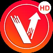 Tải Hi Video Player miễn phí
