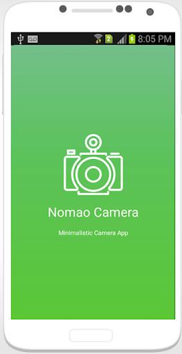 nomao apk full version.