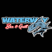 Waterway Bar & Grill