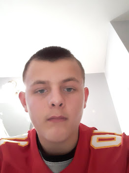 Profile picture of kadenbre