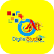 Download Art Digital Studio For PC Windows and Mac