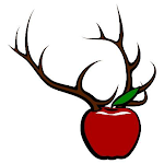 Logo of Bull Run Cider Bramble Berry Cider