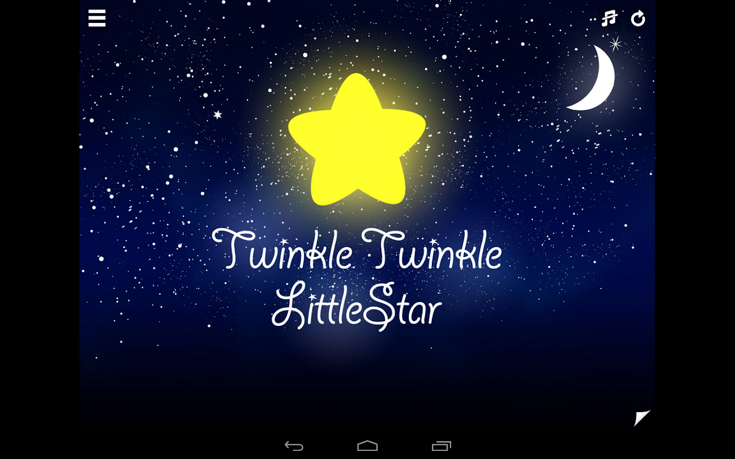 """""""twinkle twinkle little star how i Mozart was one of the greatest musical geniuses of all time he wrote twinkle  twinkle little star over 200 years ago when he was just six years old and."""
