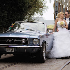 Wedding photographer Zoltan Sebestyen (sebestyenzoltan). Photo of 02.05.2016