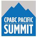 Summit 2016 icon