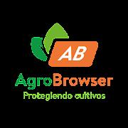 AgroBrowser. Vademécum de herbicidas.