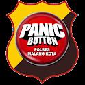 Polisi Kota Malang icon
