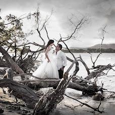 Wedding photographer Francesco Caputo (photocreativa). Photo of 03.10.2014