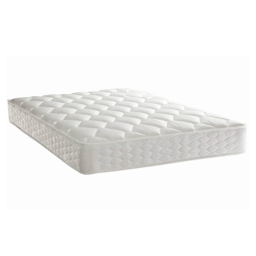 Sealy Essentials Regular Comfort Mattress