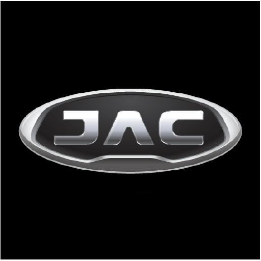 JAC MX
