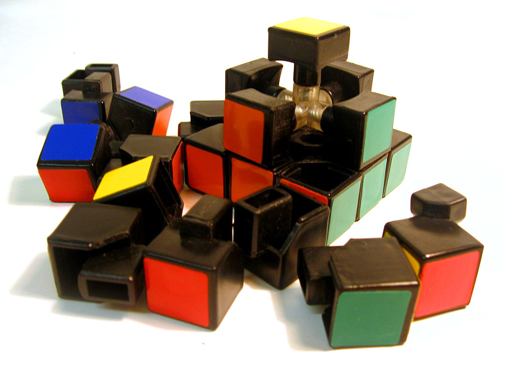 disassembled cube.jpg