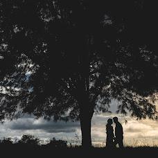 Wedding photographer Ney Sánchez (neysanchez). Photo of 25.06.2015