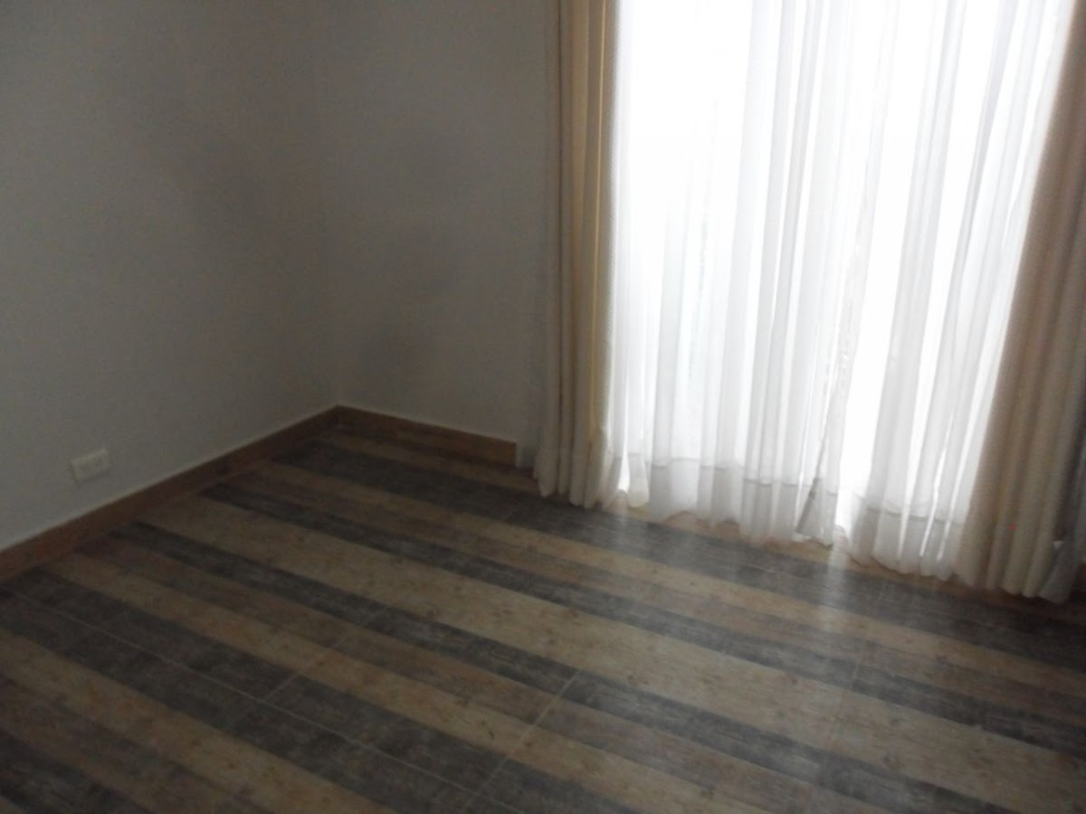 casa en venta la pilarica 755-8384