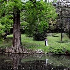 Wedding photographer Paola Rosa (paolarosa). Photo of 11.02.2014