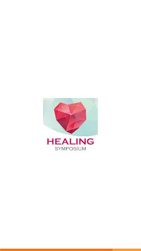 HEALING Symposium