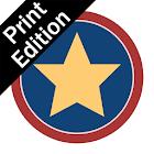 El Paso Times Print Edition icon