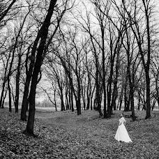 Wedding photographer Artem Romanov (rushko). Photo of 14.12.2015