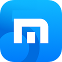 Maxthon5 Browser - Fast Search